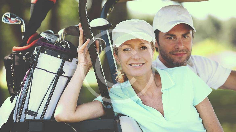 Want to Make Golf More Enjoyable?